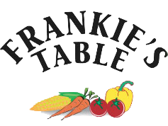 Frankie's Table – Seattle's Personal Chef